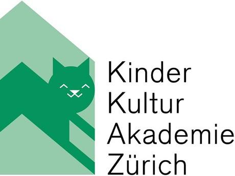 Museum Haus Konstruktiv z.H. Ladina Gerber